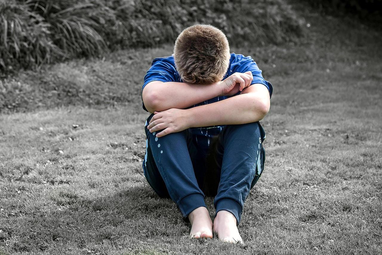 Jak poradzić sobie ze zmęczeniem?