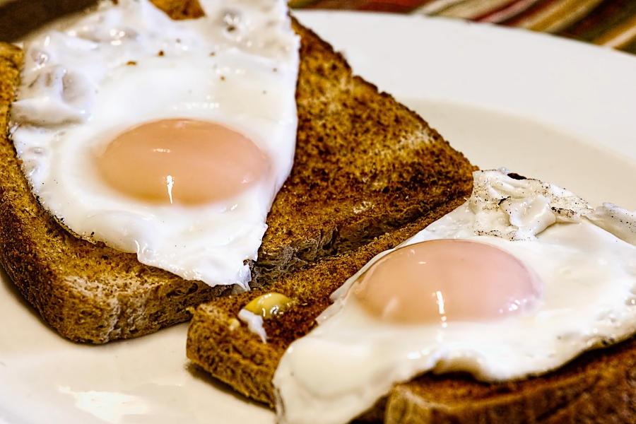 11 sposobów jak obniżyć cholesterol