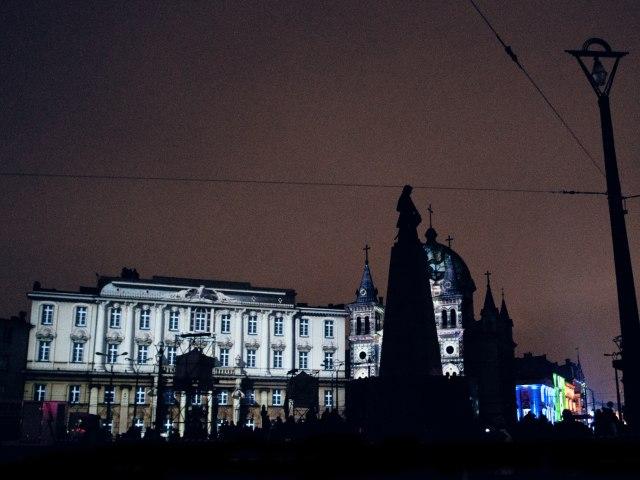 Łódź – co szczególnie warto zwiedzić?