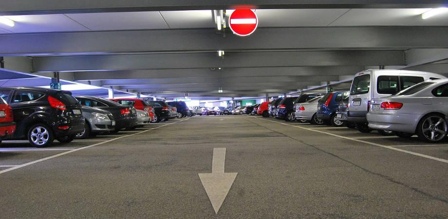 Samochody na gwarancji