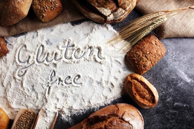 Dieta bez glutenu – wszystko co trzeba wiedzieć