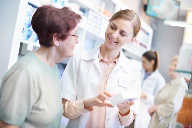 Porady lecznicze online – czy rozsądnie im wierzyć?