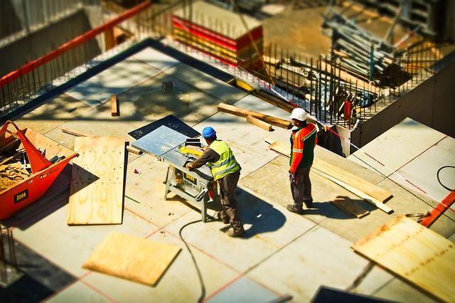 Jakim sposobem najskuteczniej zadbać o budynek, by nie tracił na wartości?