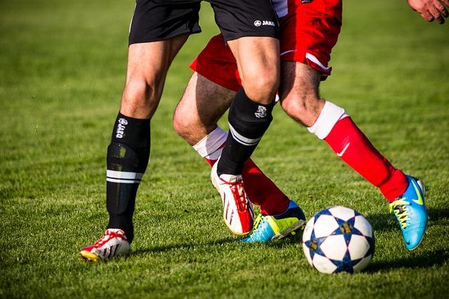 Motywacja w sporcie – niezbędnik, czy jednak da się bez niej obyć?