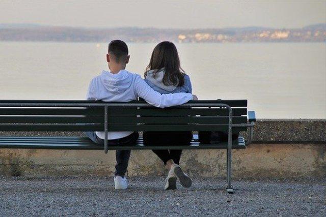 Praca dla par za granicą – dlaczego warto skorzystać z takiej oferty