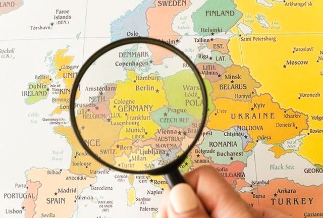 Czy każdy obywatel Niemiec otrzyma kredyt?