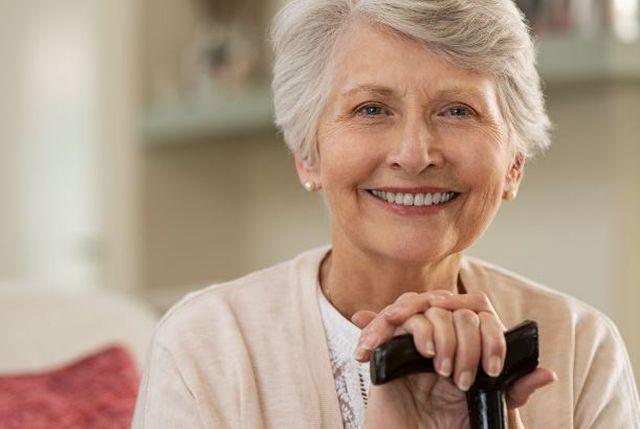 Kuchnia i łazienka seniora – jak zadbać o ergonomię?